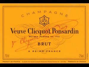 13280-640x480-etiquette-veuve-clicquot-ponsardin-brut-carte-jaune-blanc--champagne